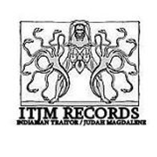 I T J M Records's avatar