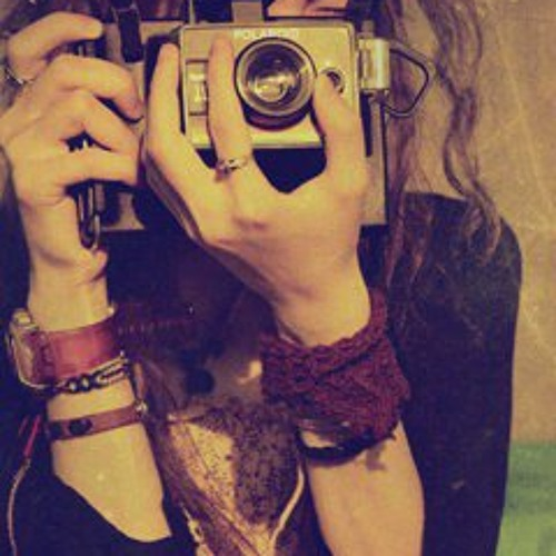 Jeannette Marie Paules's avatar
