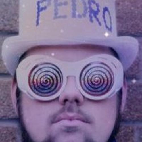 Peter Bennie's avatar