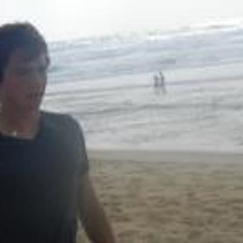 Romain Laporte 1's avatar
