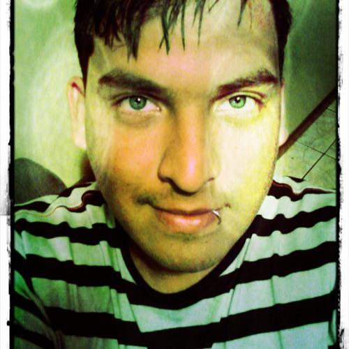 user9650126's avatar