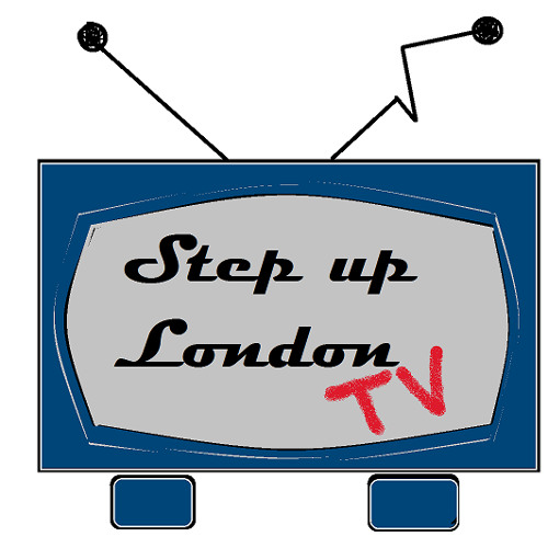 Step up london tv's avatar
