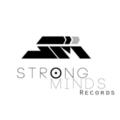 Strong Minds Records