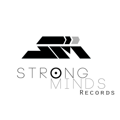 Strong Minds Records's avatar