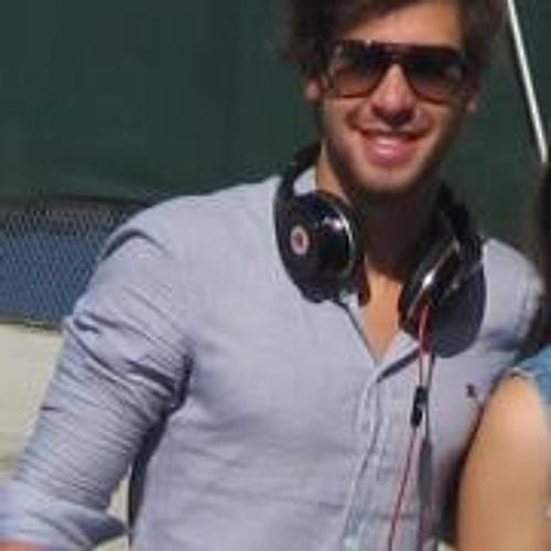 Sergio Freire 1's avatar