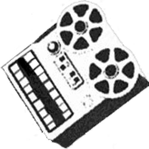StudioFeed.com's avatar