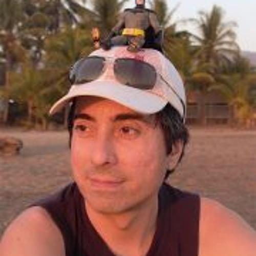 Christian Zamora 3's avatar