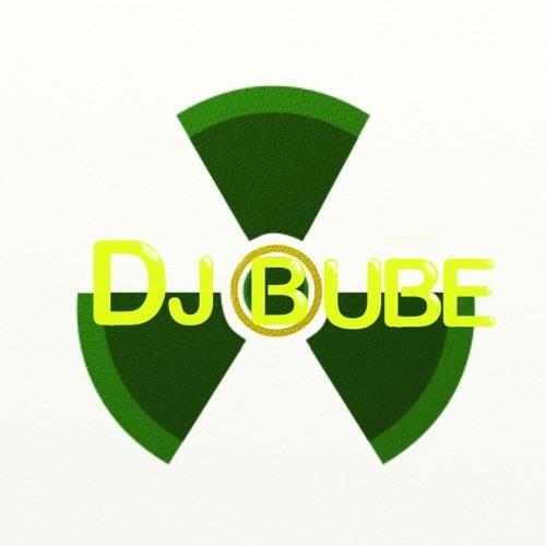BubeSchwin's avatar