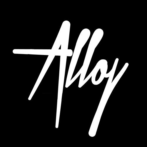Alloy Official's avatar