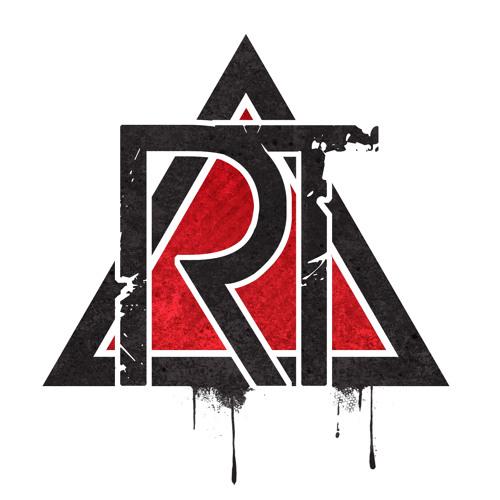 RockTeens's avatar
