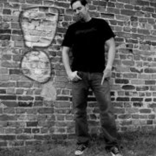 BrianSludgeHaddad's avatar