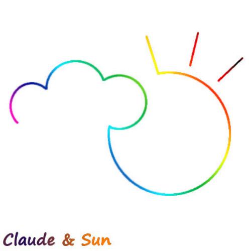 claudeandsun's avatar