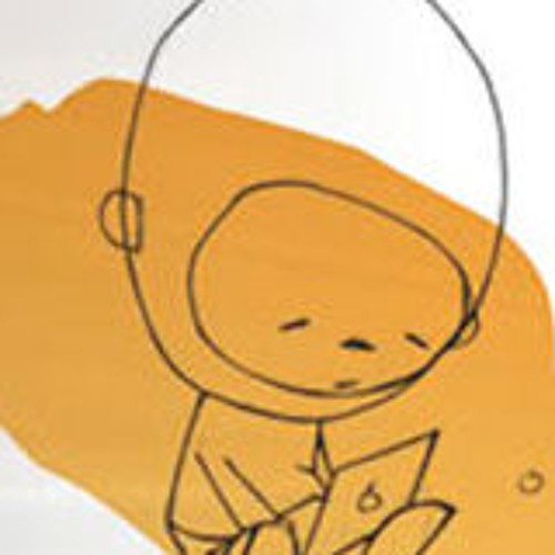 art_de's avatar