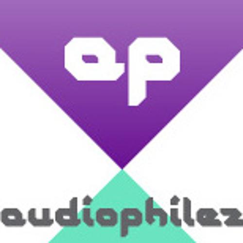 audiophilez's avatar