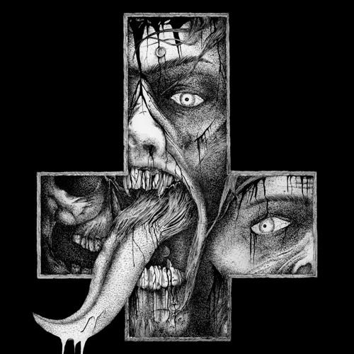 ZOMBIEFICATION's avatar