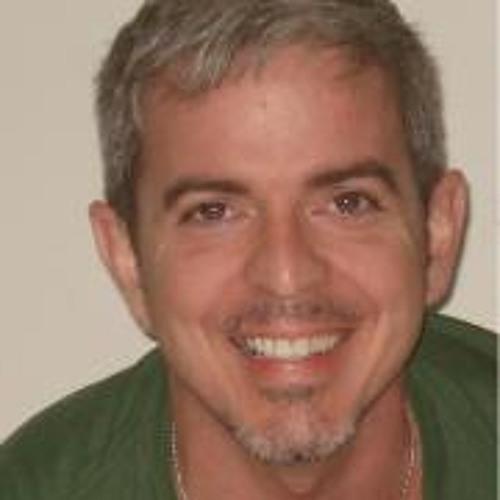 Walner Henrique Espindola's avatar