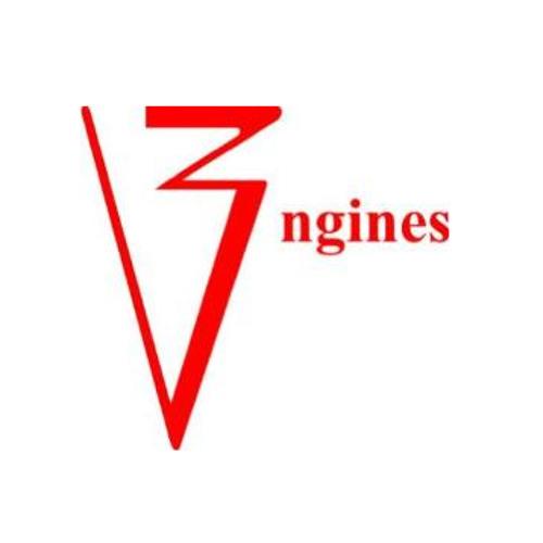 V3ngines's avatar