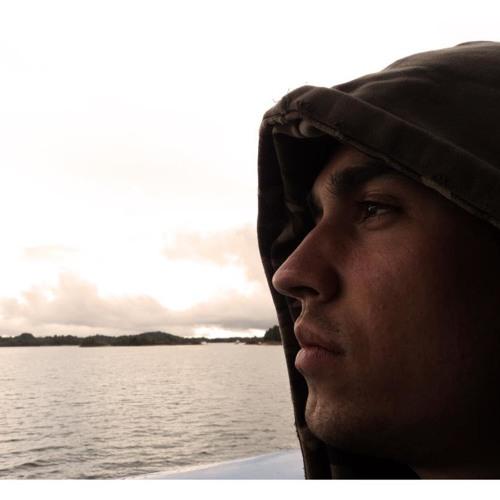 talaekd's avatar