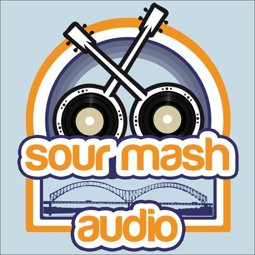 Sour Mash Audio's avatar