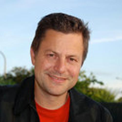 Tom Van Laere's avatar