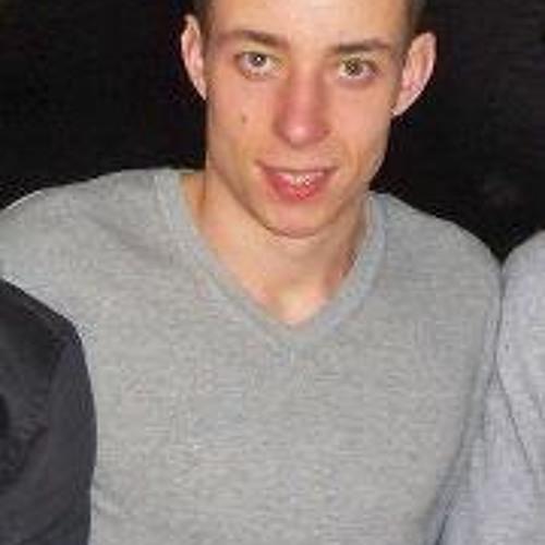 Ugo Merletti's avatar