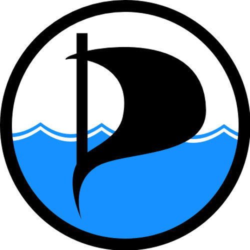 [Uudis+, Vikerraadio 4.04.2012] Saksamaal on Piraadipartei väga edukas