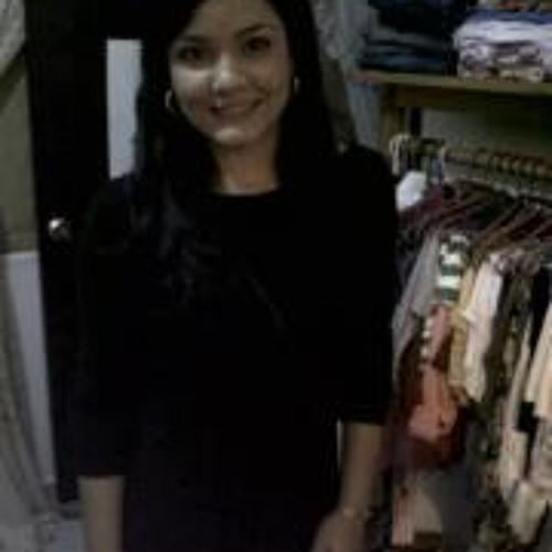 Karen Rangel 1's avatar