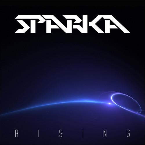 Sparka's avatar