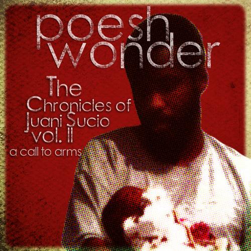 poeshwonder's avatar