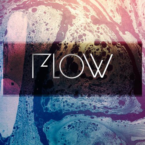 .Flow.'s avatar