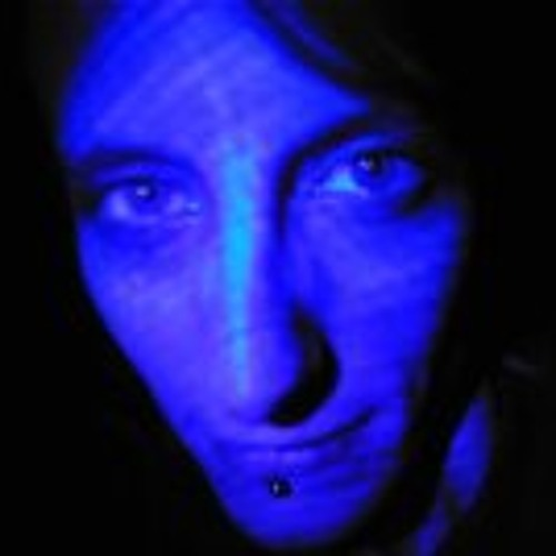 Stella Blue 1's avatar