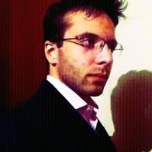 Sillero D. Gustavo's avatar