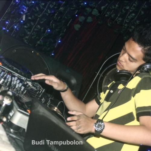 DJ RQ's avatar