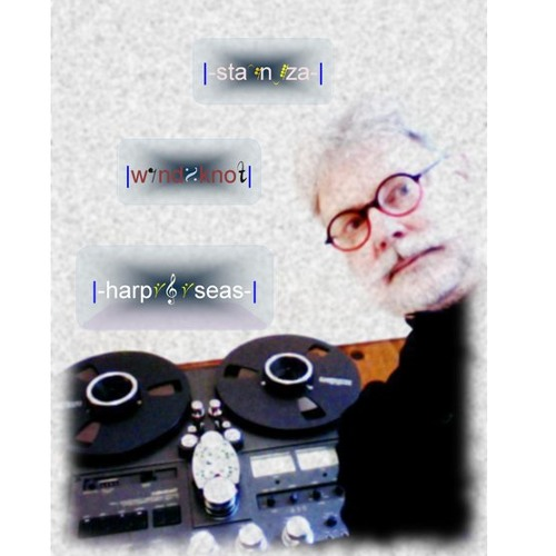 Michael D. Main's avatar