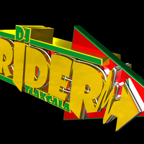 Rider Mp3 Songs Download: She Got Her Own(EDIT) Dj RiDeR?.mp3 By Djriderny