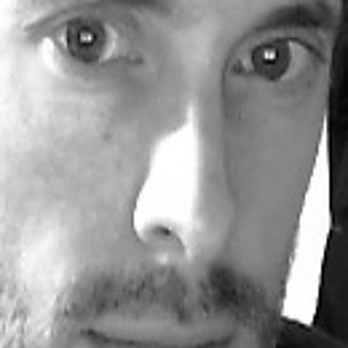 Magnus N's avatar