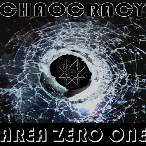 TheChaocracy's avatar