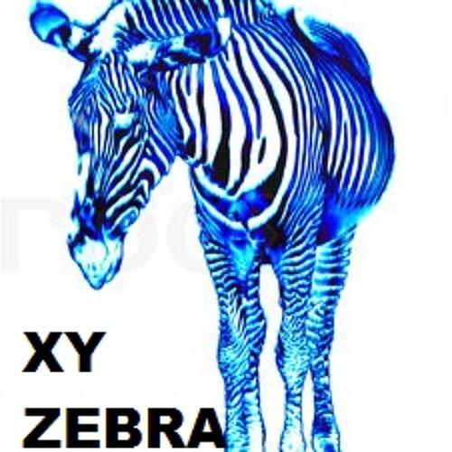 XYZEBRABEAR2012's avatar
