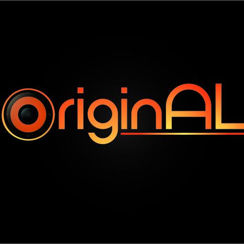 Origin AL's avatar