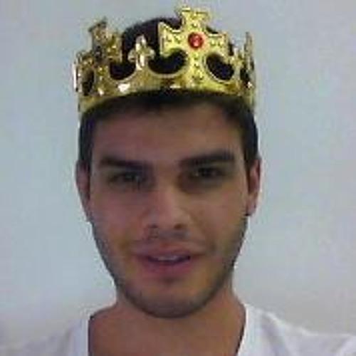 Vinícius Azevedo 2's avatar