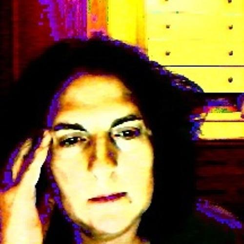 Marisa Perez Blazquez's avatar