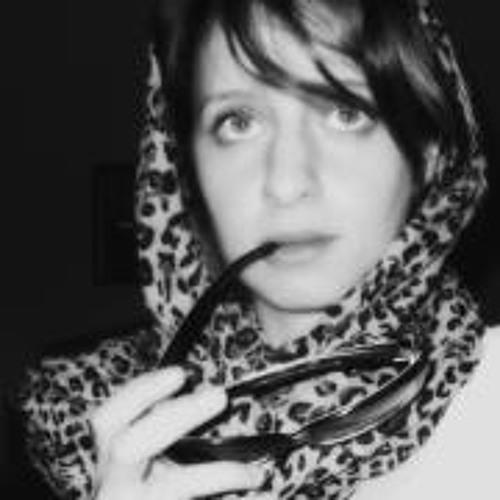 Senda Makhlouka's avatar