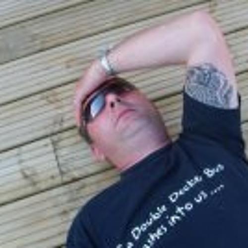 Jason Crouch 2's avatar