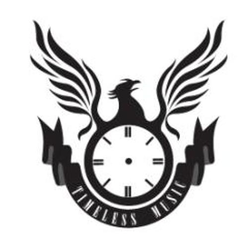 timelessmusicgrp's avatar
