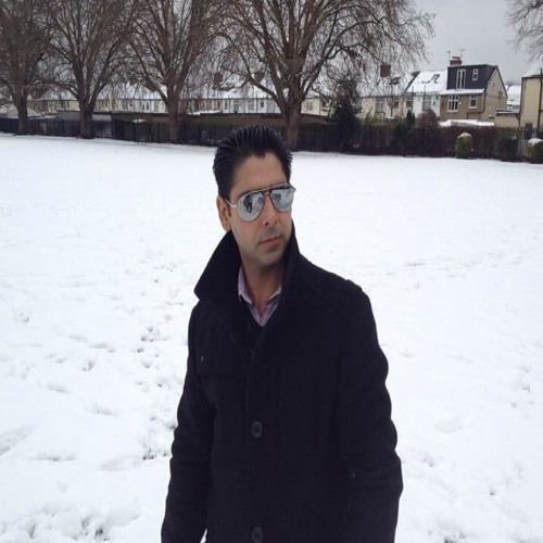 rajgrewal1's avatar