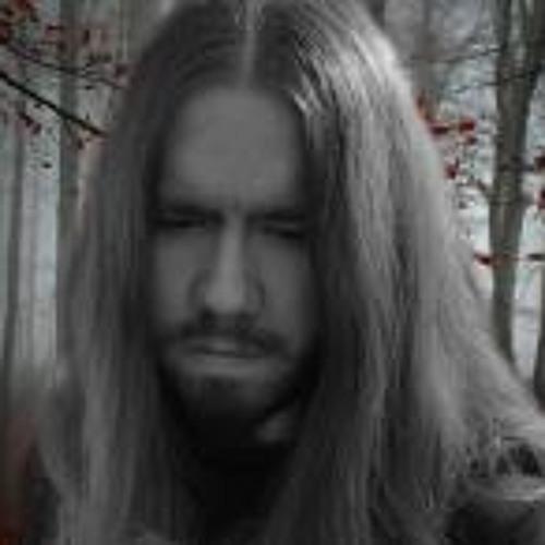 Josh Rowe 3's avatar