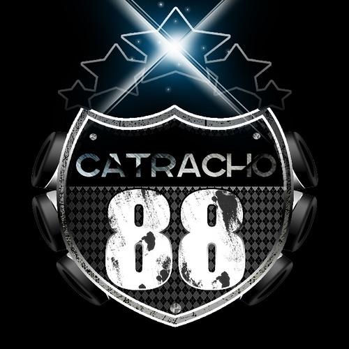 catracho88_24's avatar