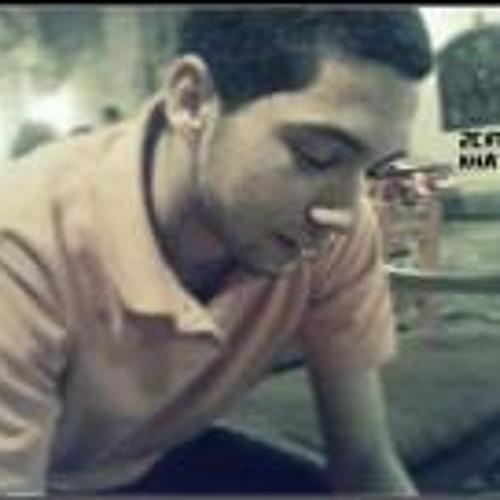 Moustafa Salem's avatar