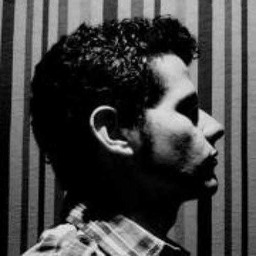 Lucasgomesz's avatar