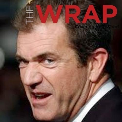 www.thewrap.com's avatar